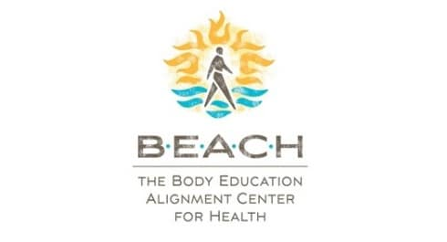 Beach- Body Education Alignment Centre