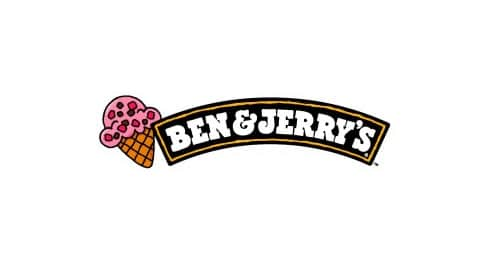 Ben & Jerry's Ventura Coupon