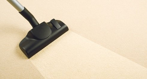 home price carpet cleaning