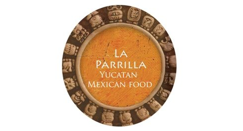 la parrilla yucatan mexican food