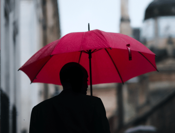 Commercial Umbrella Insurance for Business
