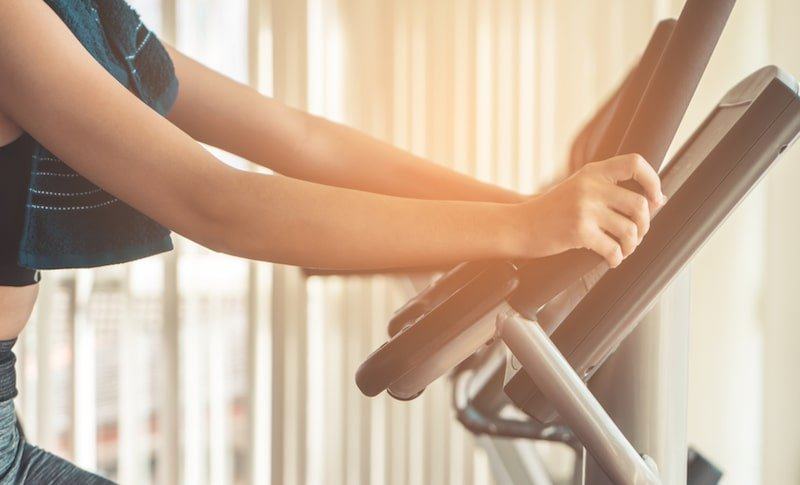 Do You Need Spin Class Instructor Insurance?