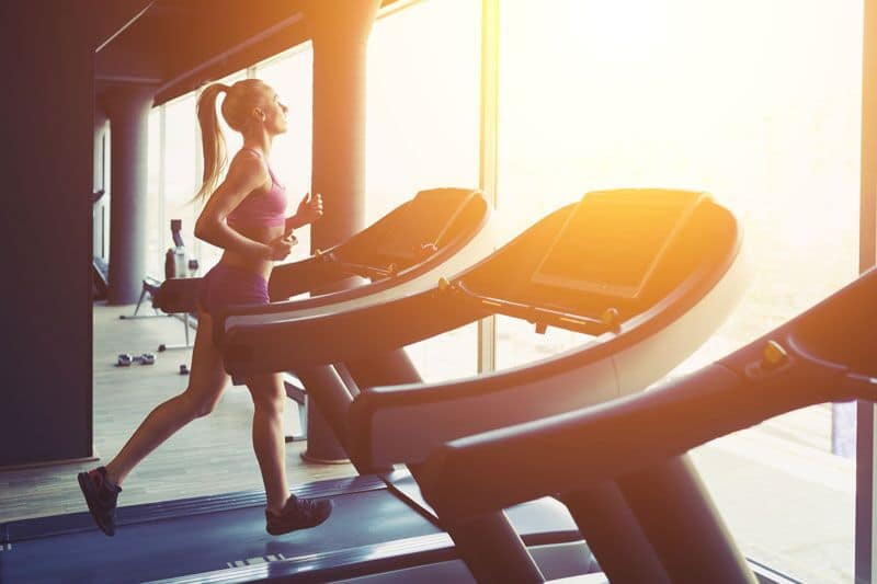 Guarantee the Health and Wellness of Your Gym with the Right Insurance