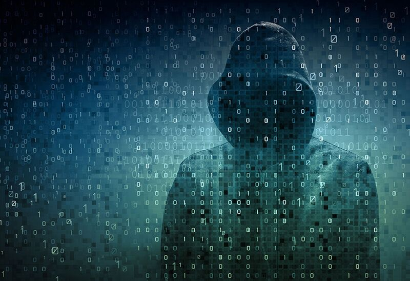 Why Your Small Business Needs Cyber Liability Insurance