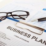 How Your Business Can Plan for Emergencies
