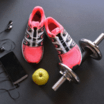What Should You Do After Becoming a Personal Trainer?