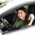 factors that affect auto insurance rate
