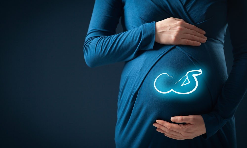life insurance for the pregnant woman