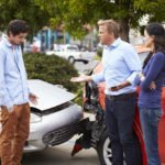 car insurance claims in lancaster CA