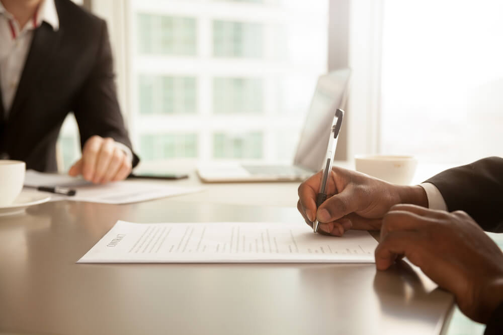 6 Scenarios That May Drive a Commercial Insurance Review