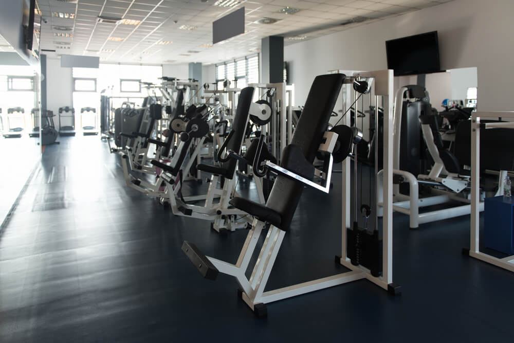 8 Types of Gym Insurance Policies to Protect Your Fitness Business