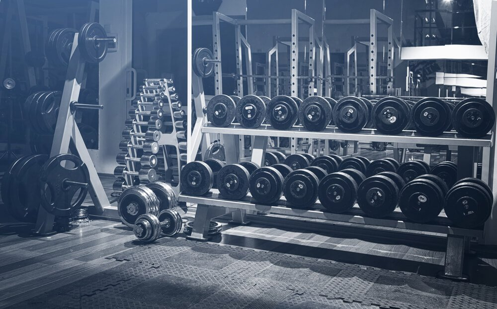 All You Need to Know About Gym Insurance