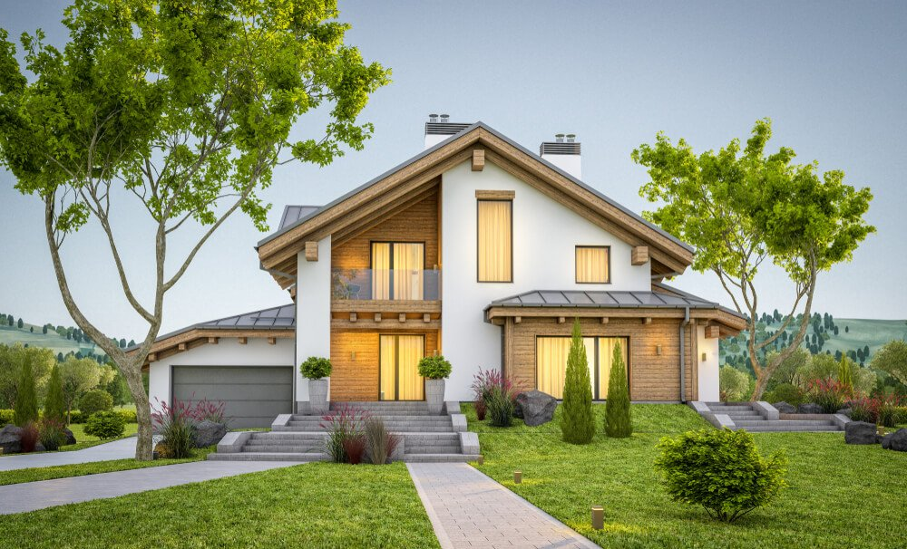 Homeowners Insurance Policy What is Other Structures Coverage
