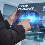 Why Should Your Business Be Cyber Resilient in a COVID-19 World