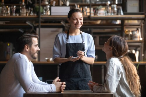 Hospitality insurance coverage in CA