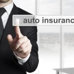 Auto insurance policy review